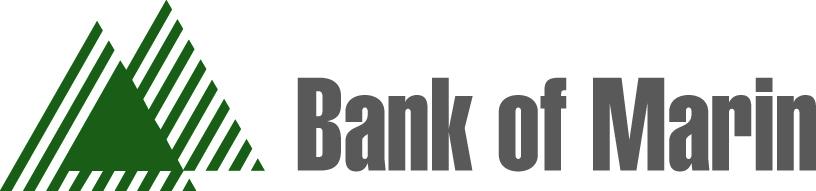 bank-of-marin