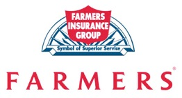 Farmers Ins Group