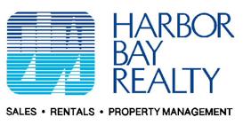 harborbayrealty