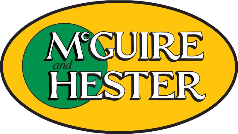 mcguirehester
