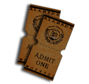 tickets-menu
